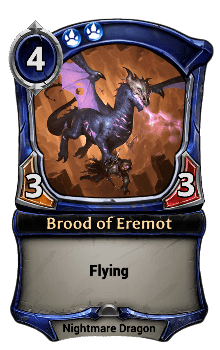 Brood of Eremot