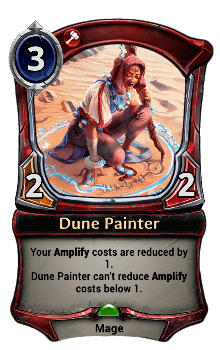 Dune Painter