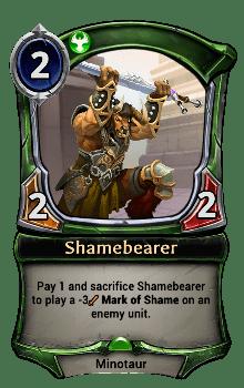 Shamebearer