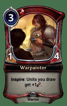 Warpainter